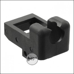KWA G-17 Part No. 207 - Magazin BB Lippe