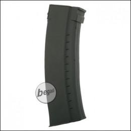 BEGADI Universalmagazin Typ 29 (AK, 150 Schuss, Midcap)