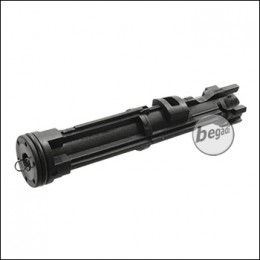 WE R5C GBB Part WER5C-7 Teil 1-6 & 13 – Loading Nozzle Set