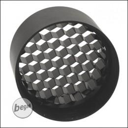 Begadi 40mm Zielfernrohr Killflash - schwarz