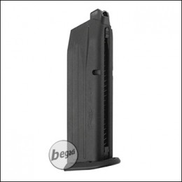 Magazin für VFC Walther PPQ M2 -Gas Version- [2.5966.1]