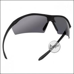 Bollé Schutzbrille Sentinel, smoke [SENTIPSF]