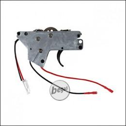 ICS Untere Gearbox Standard Fixed [MA-62] (frei ab 18 J.)