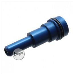 "Polarstar Fusion Engine ""M4"" Nozzle - blau"