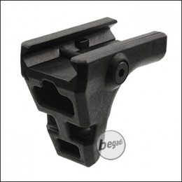 ASG CZ Scorpion EVO3 A1 Front Support Set