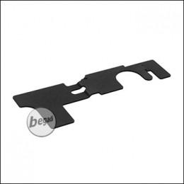 Lonex M4 / M16 Selector Plate - Metallversion