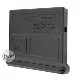 Magazin für Ares Amoeba Striker S1 Sniper Rifle
