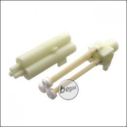 Piston & Cylinder Set für die Begadi Sport Shotgun Serie