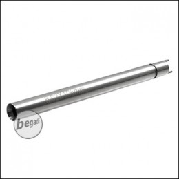 Begadi Stainless Steel GBB Tuninglauf 6.02 -106mm- (fr. ab 18 J)