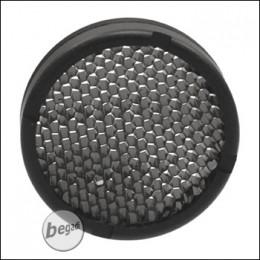 Begadi Killflash für RD-AP & RD-30DC Reddots -schwarz-