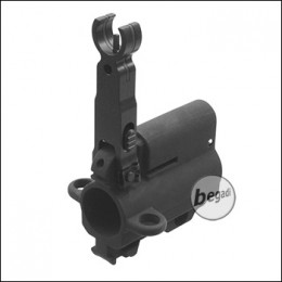 Z Parts VFC HK416 Front Folding Sight Tower Set [VFC-HK416-006]