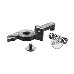 Real Sword Type 56 Series – Cut Off Lever [R5130]