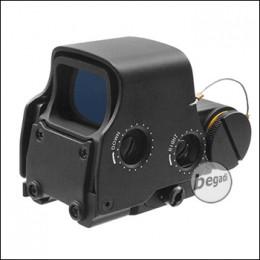 Begadi Advanced Holo QD Sight - schwarz