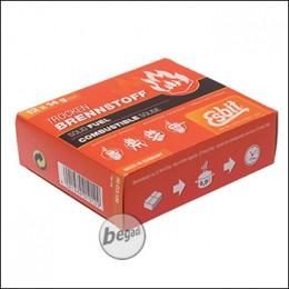 Esbit Trockenbrennstoff Tabletten 14g - 12er Pack