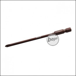 Begadi PRO Tools - 3,5mm Kreuzschlitz PowerTip