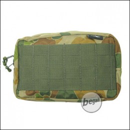 "BE-X Tasche ""Medium Utility"" - auscam"