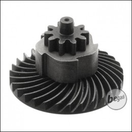 Lonex BAW Bevel Gear