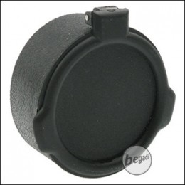 Flip Up Scope Cover 57,0mm-59,0mm -TYP 5-