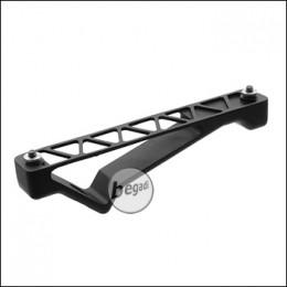 Begadi KeyMod -Aluminium- Fore Grip