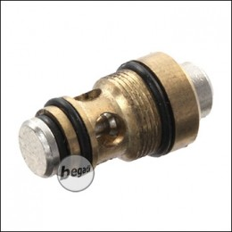 BFA SA1911 - Auslass Ventil (CO2) für 1911 und HiCapa CO2 Magazine