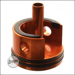 Lonex G36 / AUG Aluminium Cylinder Head