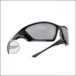 Bollé Schutzbrille SWAT, silver flash [SWATFLASH]