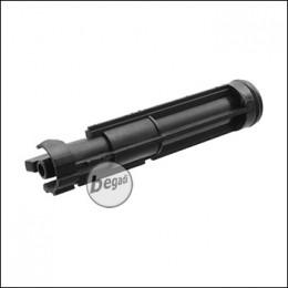 WE G39 GBB Nozzle Set
