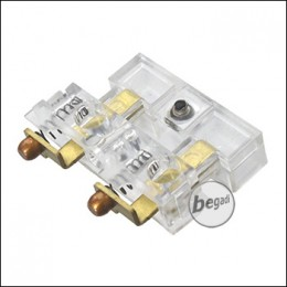 ICS L85 / L86 Connect Set [ML-14]