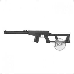 S&T VSS S-AEG -schwarz- (frei ab 18 J.)