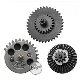 Lonex Enhanced High Speed Ratio Gear Set