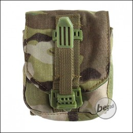 BE-X Kompass Tasche - multicam