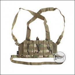 "BE-X Mikro Chest Rig ""G36 Edition"" - multicam"