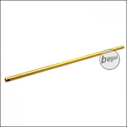 SHS 6.03mm Messing Tuninglauf -300mm- (frei ab 18 J.)