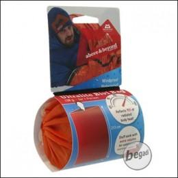 "Mountain Equipment ""Ultralite Bivi Bag"" Biwaksack"