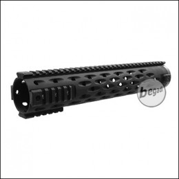 "5KU Competition Rail ""XL"" Handguard"