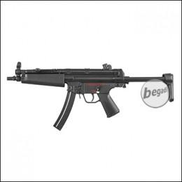 ICS Schwaben Arms SAR M41/05 ES A5 (frei ab 18 J.) [ICS-04]