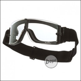 Bollé Schutzbrille X-800 [X800I]