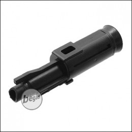 WE M712 Part No. 56-63 - Loading Nozzle Set