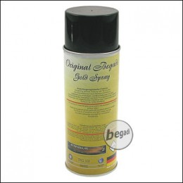 Original Begadi Gold Spray 400ml