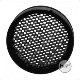 Killflash für Begadi 4x Magnifier -schwarz-