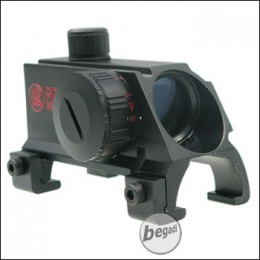 RED DRAGON RD-M5 Reddot (für MP5 + G3 Modelle)