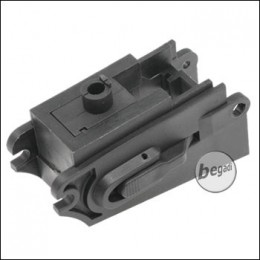 M4 / M16 Magwell Conversion Kit für G36