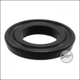 KJW M1911 Part No. 9 - Pistonhead O-Ring