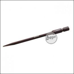 Begadi PRO Tools - 4,0mm Schlitz PowerTip