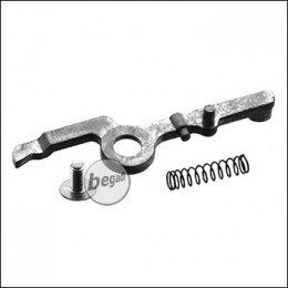 Real Sword Type 97 Series – Cut Off Lever [R4130]