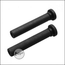 ICS APE Receiver Pins [MA-290]