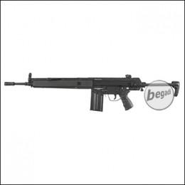 Schwaben Arms SAR M41 Sportmatch MF3 ES S-AEG (frei ab 18 J.) [CA022M]