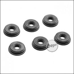 TFC 8mm Stahllaufbuchsen