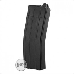 KJW M4 GBB Magazin -Regular-