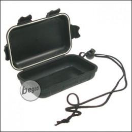 Mehrzweck Box, klein (13,5x8x3,7 cm)